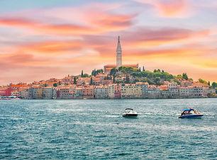 Croatia Main web header.jpg