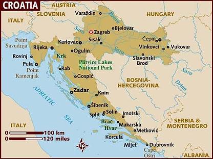 Croatia map.jpg