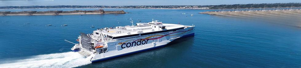 Condor web header image.jpg