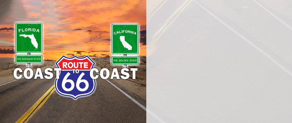 R66 Coast to Coast FLA Itinerary web ima