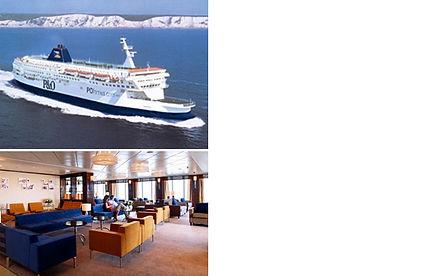 Ferry template.jpg