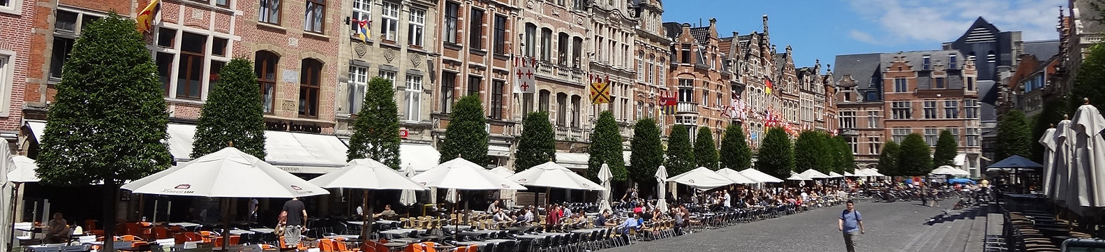 Leuven Web header image2.jpg