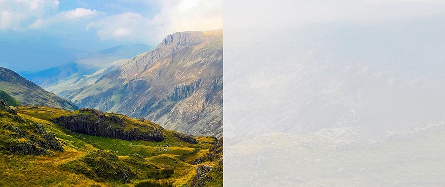 North Wales Mountains Itinerary web imag