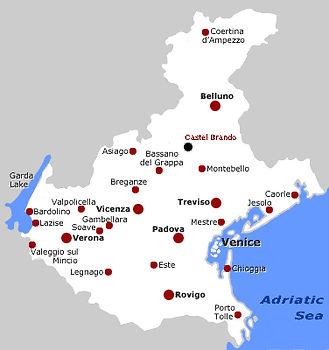 Veneto Map.jpg