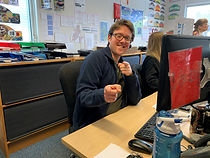 James Wickenden office image.jpg