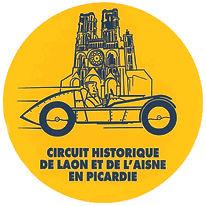 Laon logo web image.jpg
