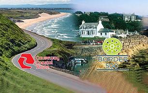 Border 500 & Causeway Coast web image.jp