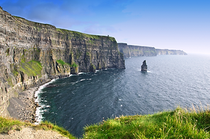 Cliff of Moher canstockphoto4801431.tif