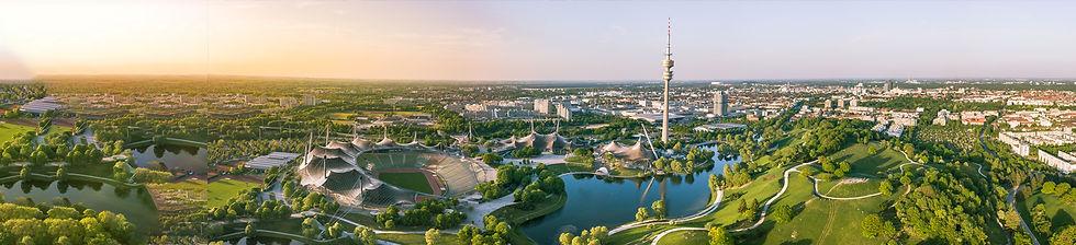 Munich web header image.jpg