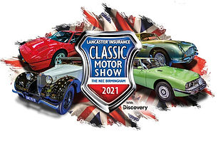 NEC Classic Car Show.jpg