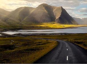 Iceland_Öxnadalur_Valley.JPG