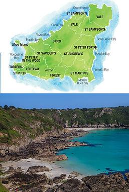 guernsey Map & image.jpg