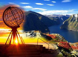 Norway & Artctic web block.jpg