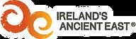 Irelands ancient east logo2.png