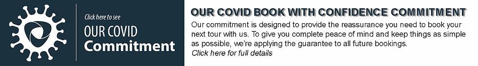 Covid Commitment web image.jpg