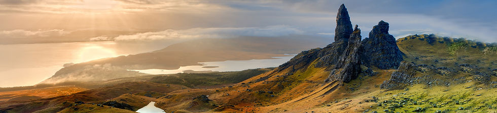 Isle of Skye Web header image.jpg