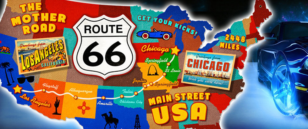 Route 66 Itinerary web image.jpg