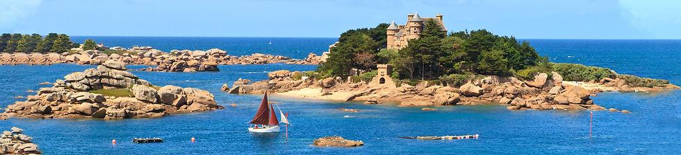 Brittany Web header image.jpg