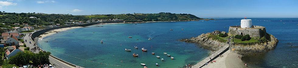 Guernsey Web header image1.jpg