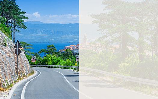 Croatia Hotels Template.jpg