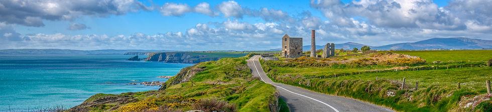 Irelands Ancient east Web header image.j