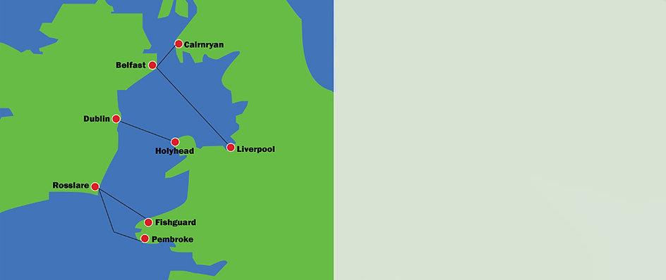 Irish Ferries Itinerary web image.jpg
