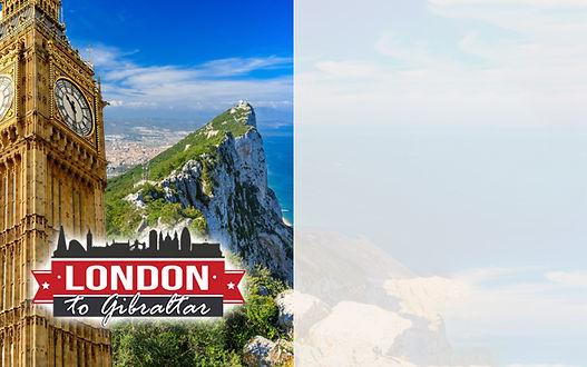 London to Gibraltar Hotel template.jpg