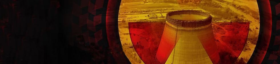 Chernobyl web header image2.jpg