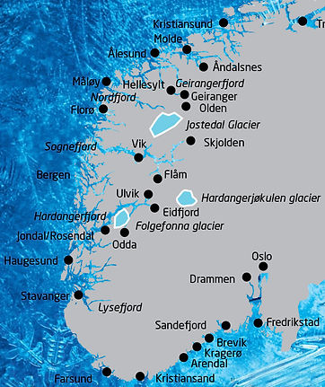 Norwegian fjords map.jpg