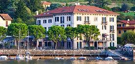Lenno Hotel web image2.jpg