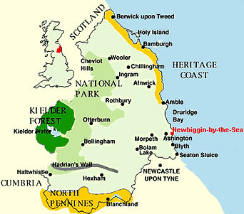 Northumbria map.jpg