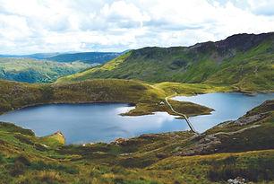 Snowdonia_©_www.pixabay.com_V2.jpg
