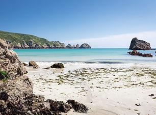 Guernsey beach 58591350_xxl.jpg