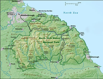 nORTH yORKSHIRE MOORS MAP.jpg