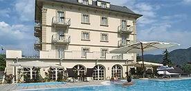 Lario hotel web image2.jpg