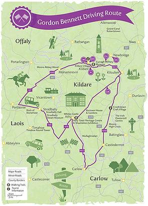 Gordon Bennett Run Map.jpg