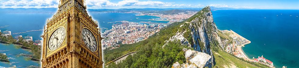 London to Gibraltar Web header image.jpg
