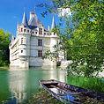 Loire Valley EB.jpg