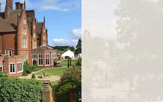 Dunston Hall - Norwich 2.jpg