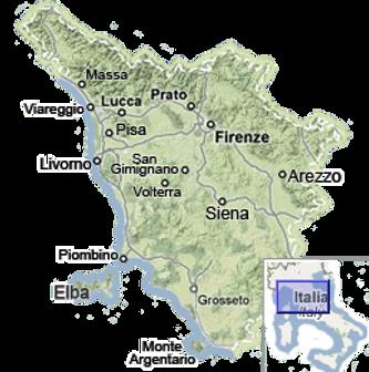 tuscany map2.png
