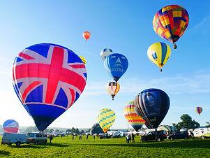 Bristol_Balloon_Fiesta_3_©_www.pixabay.