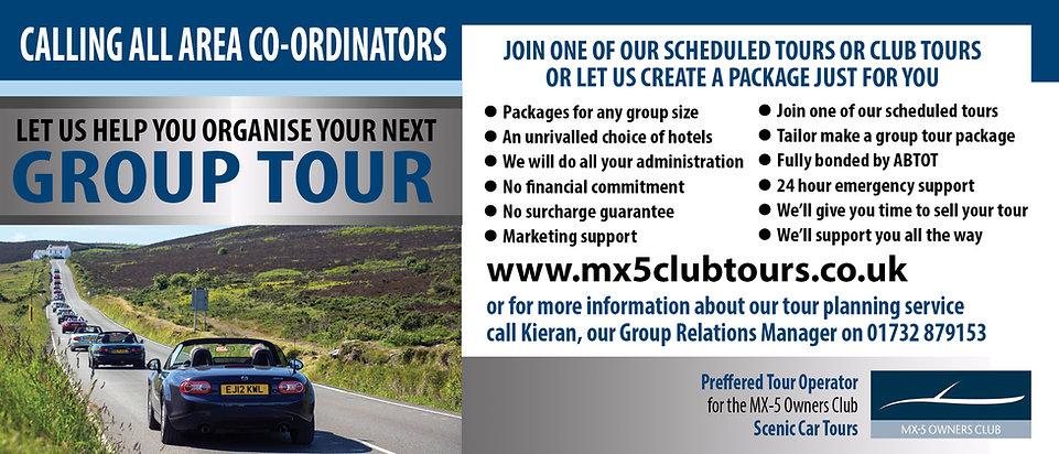 MX5 Car Club Group Panel.jpg