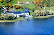Hotel du golf de l'Ailette.png