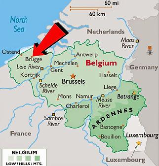 Belgium bruges map.jpg