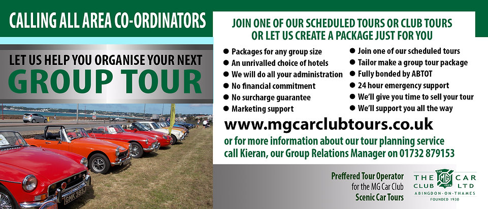 MG Car Club Group Panel.jpg