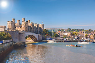 Famous_Conwy_Castle_in_Wales,_United_Kin