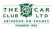 MG Car Club Logo 150dpi.jpg