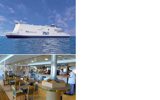 P&O North Sea Ferry template.jpg