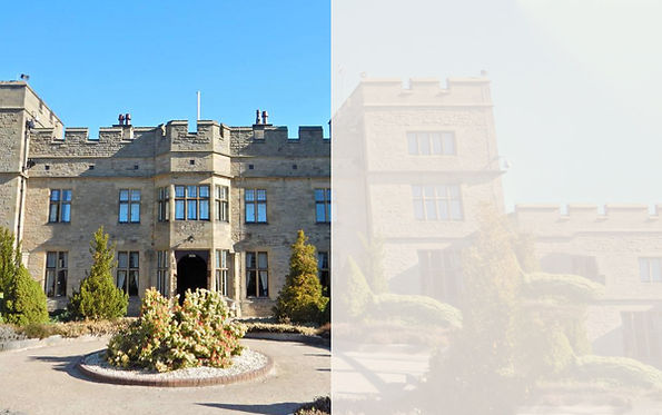 Slaley hall Hotel template 2.jpg