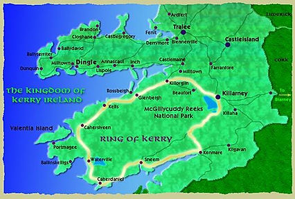 Ring of Kerry map.jpg